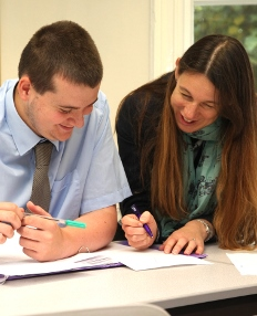 COLCHESTER SCHOOL RECOGNISED FOR EXCELLENCE IN TEACHING.